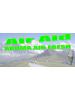 Air Aid