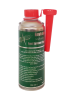 Kleen Burn Fuel System Cleaner