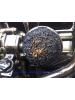Kleen Burn Oil Cleaner
