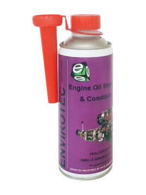 Oil Seal Conditioner
