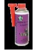 Oil Seal Conditioner