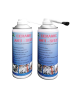 Ceramic Anti Seize Grease