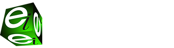 Envirotec Industries